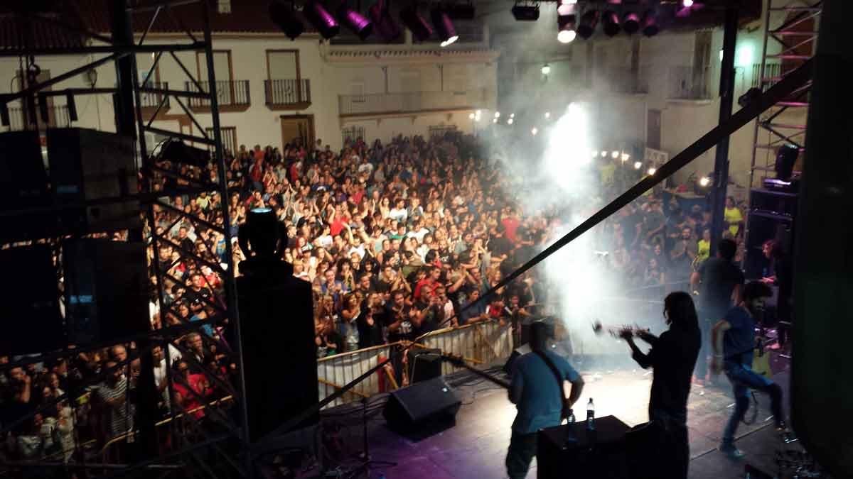 puchero2014