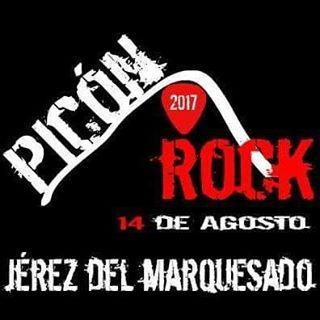 Arrancando jerezdelmarquesado sierranevada piconrock2017 picon